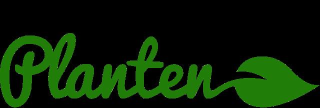 Logo Makkelijke Planten