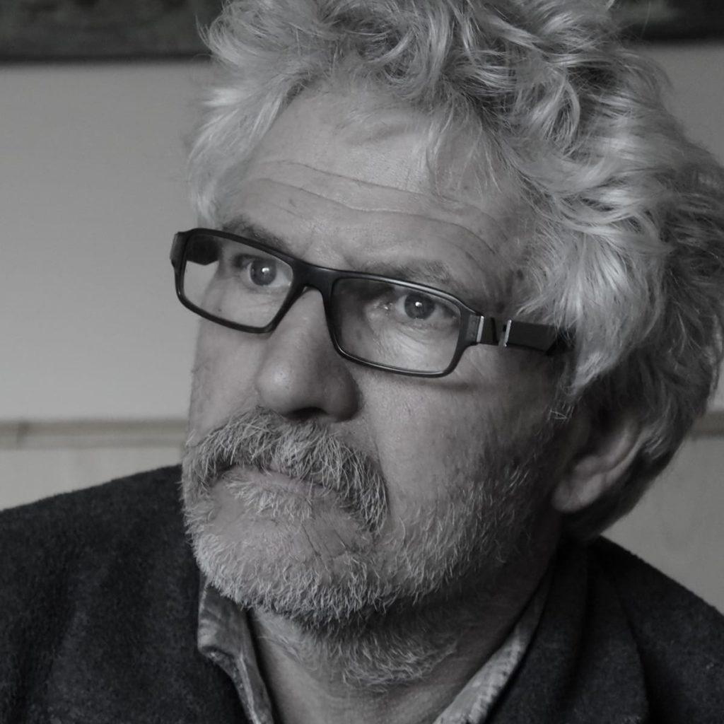 Wim Timmermans